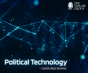 Political Technology