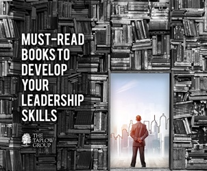 10 Must-Read Books To Develop Your Leadership Skills