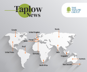 Taplow News – 3rd Pandemic Business Overview