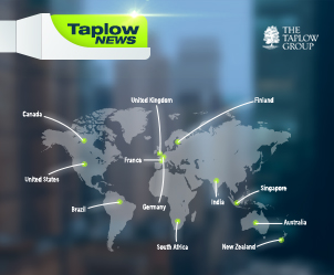 Taplow News – 4th Pandemic Business Overview