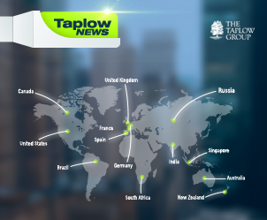Taplow Group – 6th Pandemic Business Overview