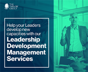 Help Your Leaders Develop New Capacities With Our Leadership Development Management Services