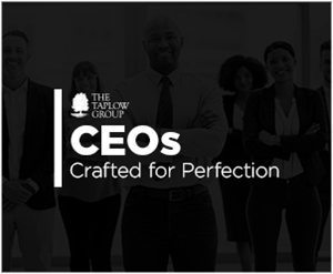 CEOs - Crafted for Perfection